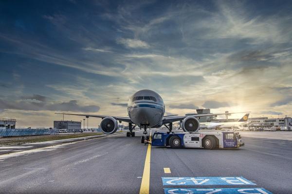 Jak zmienił się jet charter od 2019 roku?