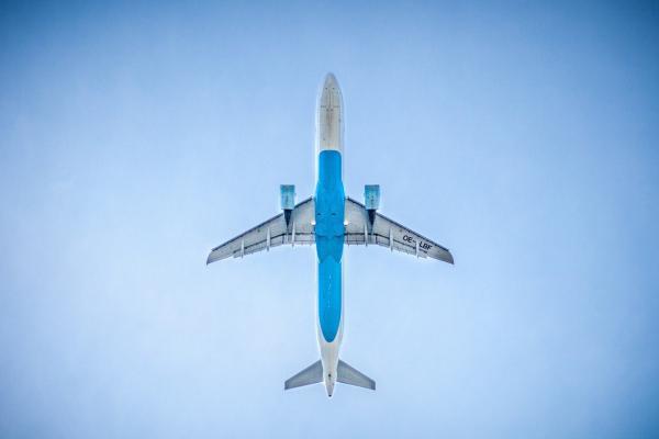 Private Jet: Jak nie paść ofiarą nieetycznych praktyk brokerów lotniczych?